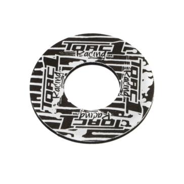 TORC1 Grip Pads