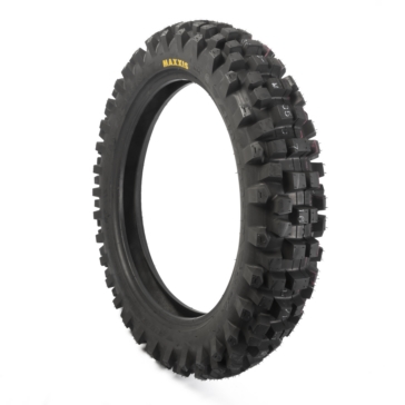 MAXXIS Maxxcross Desert IT (M7305D) Tire