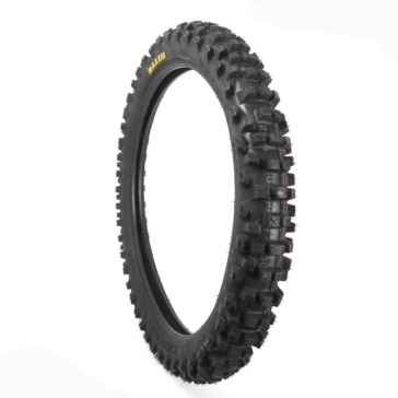 MAXXIS Maxxcross Desert IT (M7304D) Tire