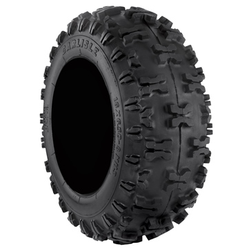 ITP Holeshot Tire for Mini-Quad