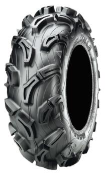 MAXXIS Zilla (MU01) Tire