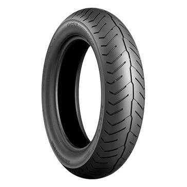 Bridgestone Exedra G853 Tire