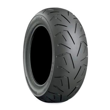 BRIDGESTONE Tire Exedra G852