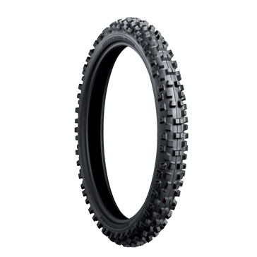 Bridgestone Motocross M203 Tire
