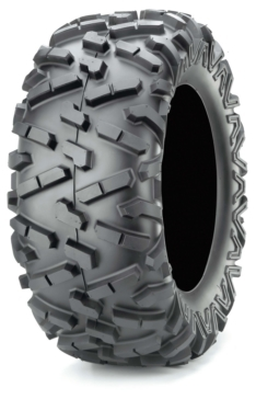 MAXXIS Big Horn 2.0 (MU09) Tire