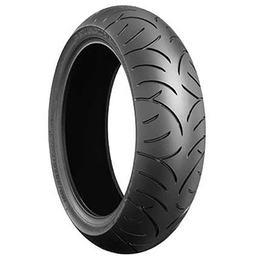 Bridgestone Battlax BT021 Tire