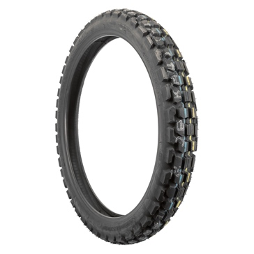 Bridgestone Trail Wing TW301 Tire