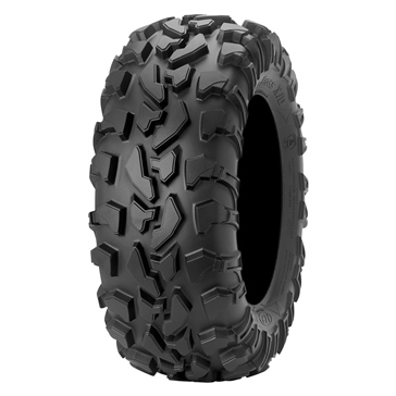 ITP Baja Cross X/D Tire