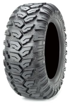 MAXXIS Ceros (MU07) Tire