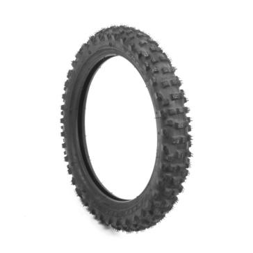 MAXXIS Maxxcross IT (M7304) Tire