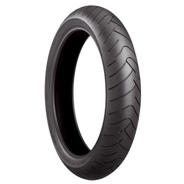 Bridgestone Battlax BT023 Tire