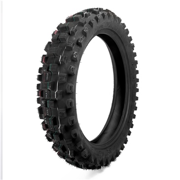 MAXXIS Maxxcross EN (M7314) Tire