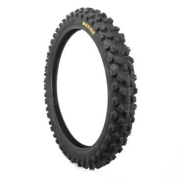 MAXXIS Maxxcross EN (M7313) Tire