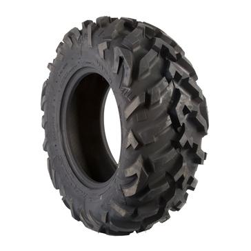 MAXXIS VIPR (MU16) Tire