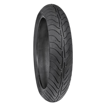 Bridgestone Battlax BT022 Tire