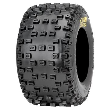 ITP Turf Tamer Classic MX Tire