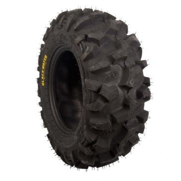 "ITP Blackwater ""Evolution"" Tire"