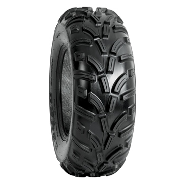 DURO King Quad 500 and 750 Factory Tire
