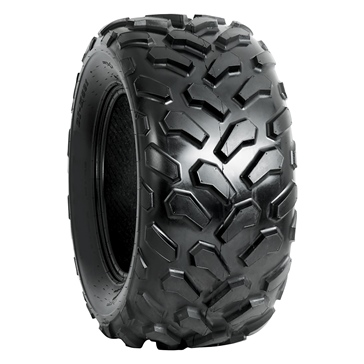 DURO Brute Force KVF750 Factory Tire