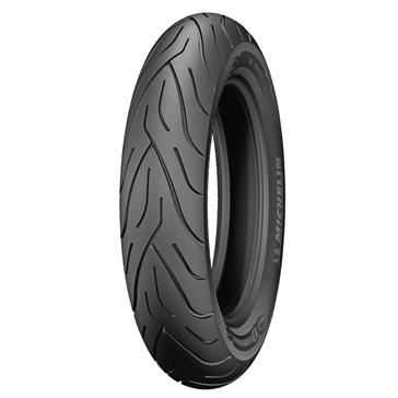 Michelin Commander II Tire