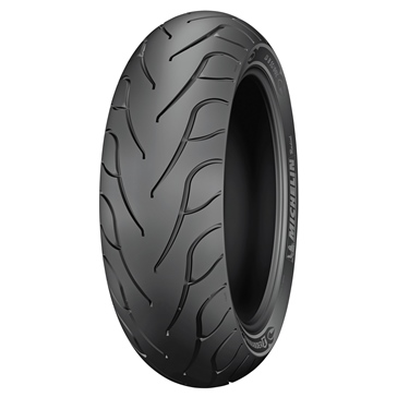 MICHELIN Pneu Commander II
