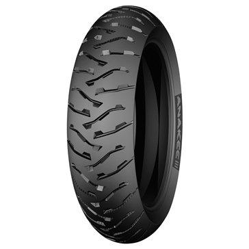 MICHELIN Anakee 3 Tire