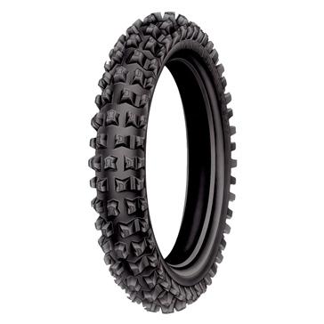 MICHELIN Desert Racing Tire