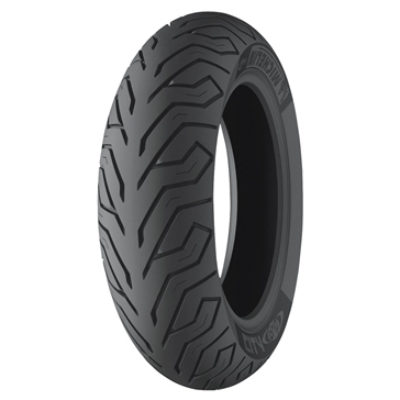 Michelin Pneu City Grip