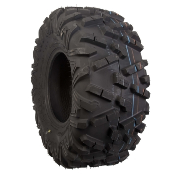 MAXXIS Big Horn 2.0 (MU10) Tire
