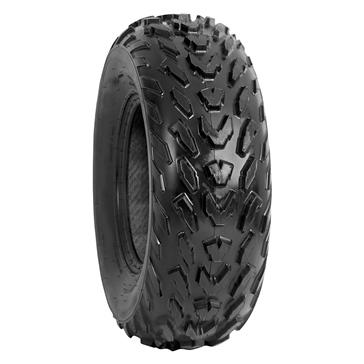 Duro DIK107 Tire