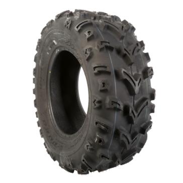DURO Tire DI-K108 DEFCON
