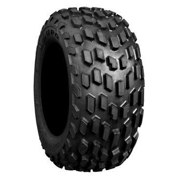Duro DIK109 Tire