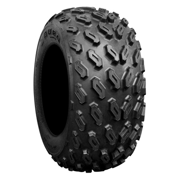 Duro DIK167A/DIK567A Tire