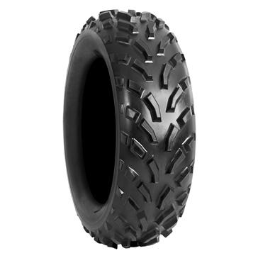 DURO Tire DI-K211 High Density