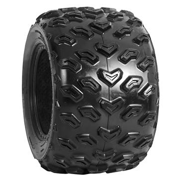 Duro DIK102/DIK502A Tire