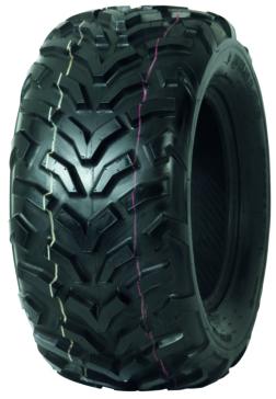 Duro High Density DI-K504 Tire