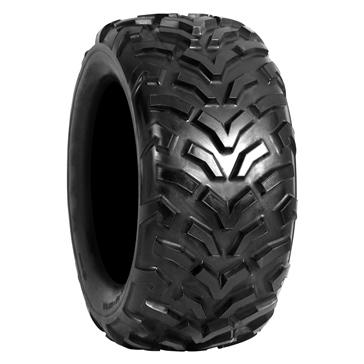 DURO Tire DI-K504
