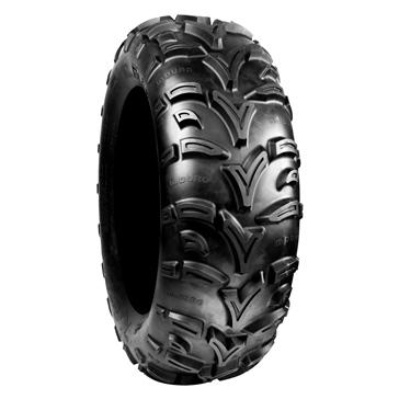DURO Tire Kaden (DI2036)