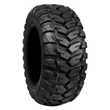 DURO Tire Frontier (DI2037)