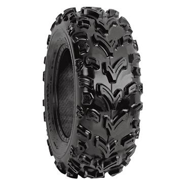 Duro Defcon Tire (DIK108/DIK508)