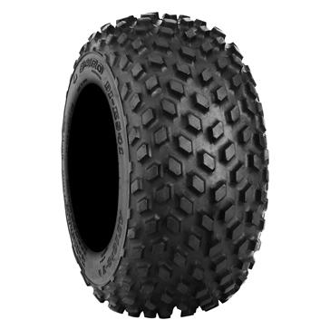 Duro DIK541 Tire