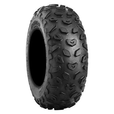 Duro DIK549 Tire