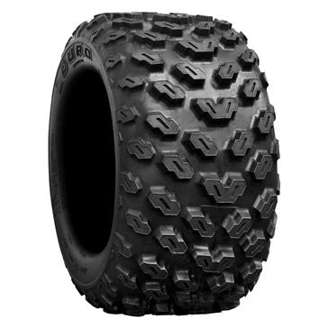 DURO Tire DI-K567