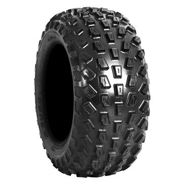 Duro Tire DI-K658