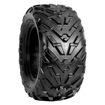 Duro DIK211A/DIK721A Tire