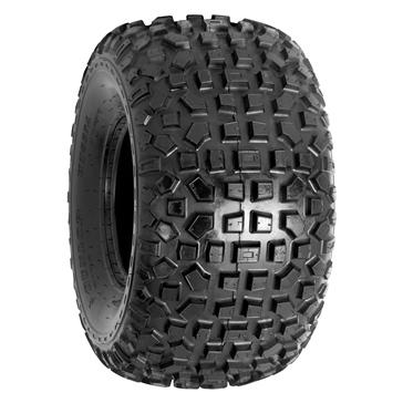 Duro DIK735A Tire