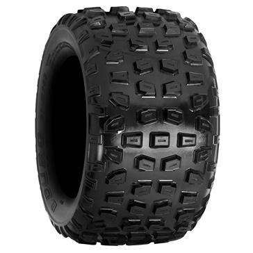 Duro DIK658/DIK758 Tire