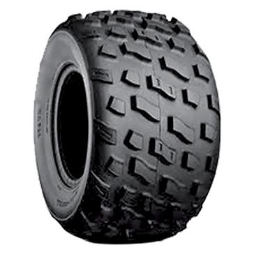 Duro DIK778A Tire