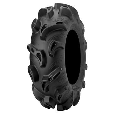 ITP Monster Mayhem Tire