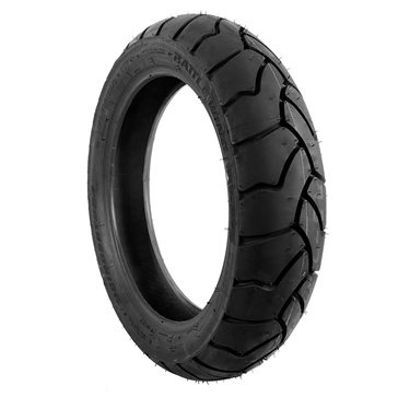 BRIDGESTONE Tire DOT Enduro BW502